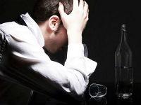 Изображение - Зависимость давления человека alkogol-davl