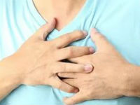 Что помогает от боли в сердце