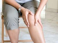 Вены на ногах лечение