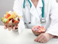 Рецепт диеты после операции на геморрой