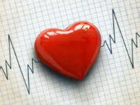 Сердечный ритм
