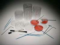 Инструменты для посева крови