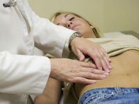 Кровоостанавливающие препараты при маточных кровотечениях: таблетки и т