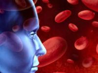 Лечение тромбоцитопении народными средствами, диетой, медикаментами