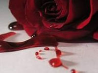 Что делать при маточном кровотечении