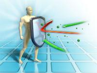 Иммунная защита организма