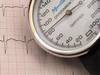 Изображение - Как поднять артериальное давление podyat-artdav