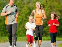 Повышенный холестерин в крови: причины, симптомы и лечение диета