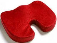 Подушка при геморрое