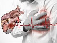 Как сделать таблетки в домашних условиях от сердца