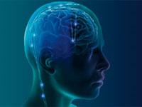 Склероз сосудов мозга