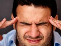 Чем снять спазм сосудов головного мозга быстро