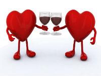 Вино и сердечно-сосудистая система