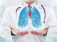 Восстановление после пневмонии