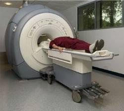 Магнитно резонансная ангиография головного мозга что это