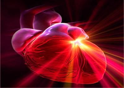 Что такое дилатационная кардиомиопатия