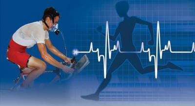 Артериальная гипертония: типы, причины, стадии, симптомы и лечение