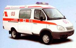 kriz giper pomo 2 - Prva pomoć i liječenje hipertenzivne krize