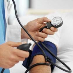 kriz giper pomo 3 - Prva pomoć i liječenje hipertenzivne krize