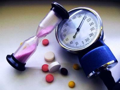kriz giper pomo 4 - Prva pomoć i liječenje hipertenzivne krize
