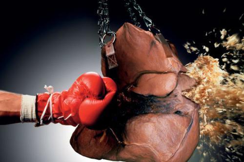 Негативные последствия для печени