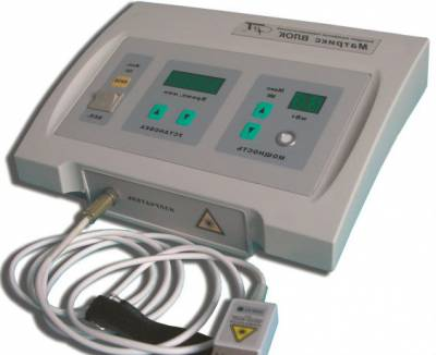 vnutr lazer obluchkr 2 - Intraveneuze laserbloedbestraling afspraak en effectiviteit