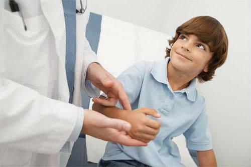 Заболевания органов зрения таблица