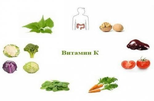Питание при варикозе вен и болезни сосудов