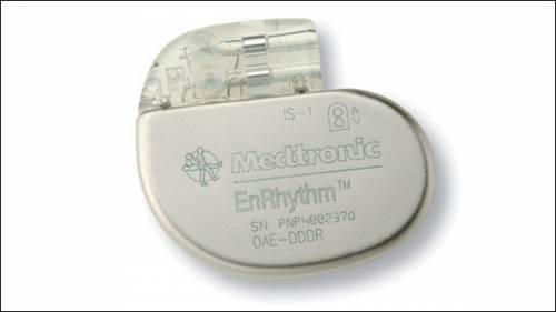 В каких случаях ставят кардиостимулятор на сердце