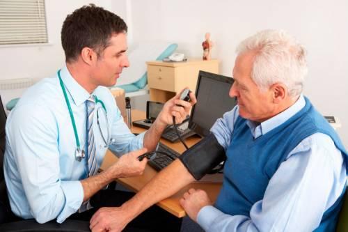 Как правильно измерить артериальное давление без тонометра и с ним