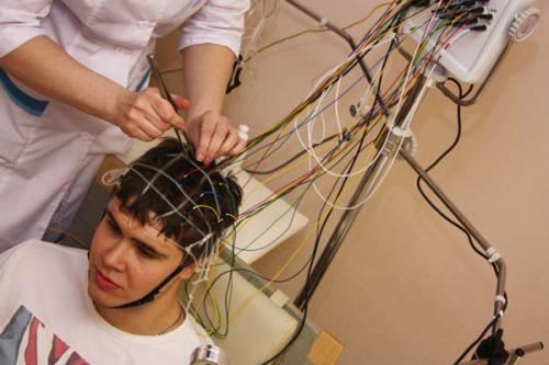 Как проверить сосуды головного мозга у взрослого