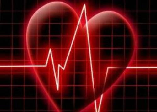 Сердечные гликозиды препараты список