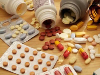 Сосудистые препараты при шейном остеохондрозе