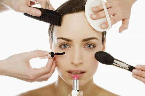 Сосудистая сетка на лице: как избавиться и быстро убрать красные сосуды