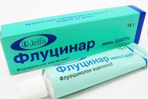 Варикозный дерматит нижних конечностей лечение