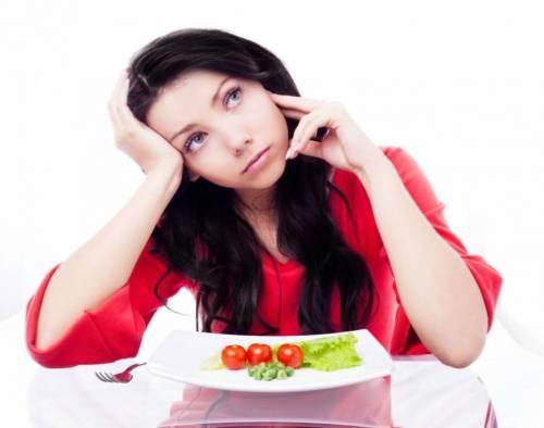 Что кушать при геморрое