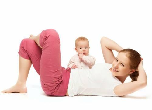 Симптомы геморроя у женщин после родов