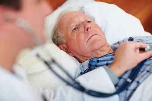 Оказание неотложной помощи при кардиогенном отеке легких thumbnail
