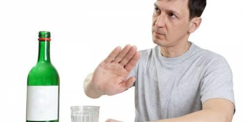 Корвалол и алкоголь: совместимость, можно ли их пить, последствия