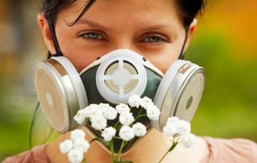 Как сдавать анализ на аллергены