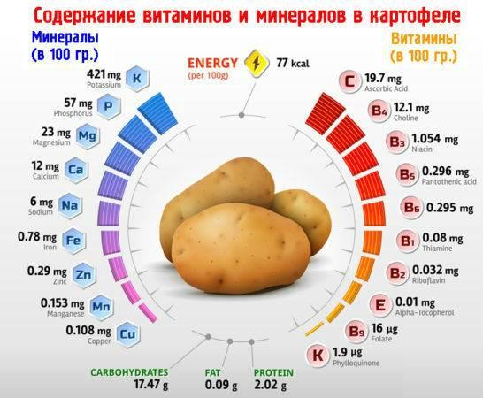 лечение геморроя свечами из картофеля