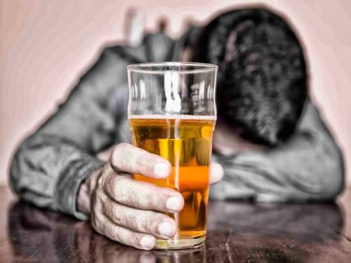 Совместимость Милдроната и алкоголя: отзывы, можно ли принимать вместе