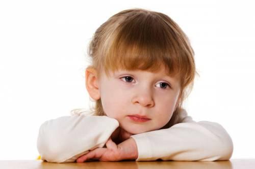 Признаки сахарного диабета на начальной стадии у детей thumbnail