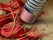 Снижение тромбоцитов в крови
