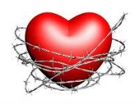 Ишемия сердца